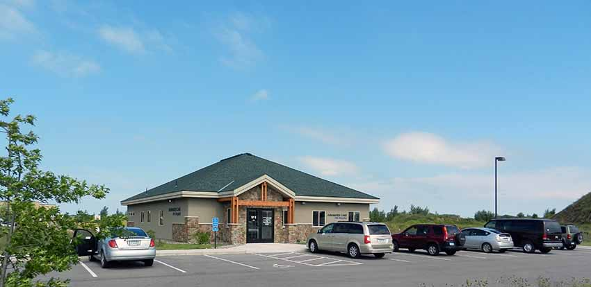 St Cloud MN Veterinary Clinic Open Saturday Sunday Weekends